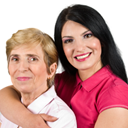 Companion Caregiver/ elderlycompanion